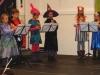wwwFaschingskonzert Musikschule Mariazell - Kopie (2)