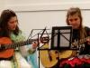 wwwFaschingskonzert Musikschule Mariazell - Kopie (3)