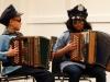 wwwFaschingskonzert Musikschule Mariazell - Kopie (4)