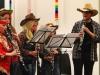 wwwFaschingskonzert Musikschule Mariazell - Kopie (5)