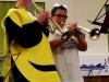 wwwFaschingskonzert Musikschule Mariazell - Kopie (6)