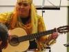 wwwFaschingskonzert Musikschule Mariazell - Kopie (7)