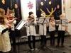 wwwFaschingskonzert Musikschule Mariazell - Kopie (8)