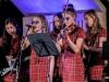ZZwwwww20 Jahre Musikschule Mariazell Festakt 18112018-1564 - Kopie (1)