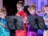 ZZwwwww20 Jahre Musikschule Mariazell Festakt 18112018-1564 - Kopie (10)