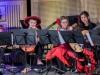 ZZwwwww20 Jahre Musikschule Mariazell Festakt 18112018-1564 - Kopie (12)