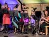 ZZwwwww20 Jahre Musikschule Mariazell Festakt 18112018-1564 - Kopie (14)