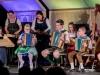 ZZwwwww20 Jahre Musikschule Mariazell Festakt 18112018-1564 - Kopie (2)