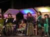 ZZwwwww20 Jahre Musikschule Mariazell Festakt 18112018-1564 - Kopie (4)