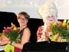 ZZwwwww20 Jahre Musikschule Mariazell Festakt 18112018-1564 - Kopie (5)