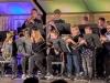 ZZwwwww20 Jahre Musikschule Mariazell Festakt 18112018-1564 - Kopie (7)