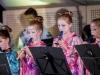 ZZwwwww20 Jahre Musikschule Mariazell Festakt 18112018-1564 - Kopie (9)