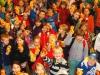 wwwtag-der-musikschule-mariazell-kopie