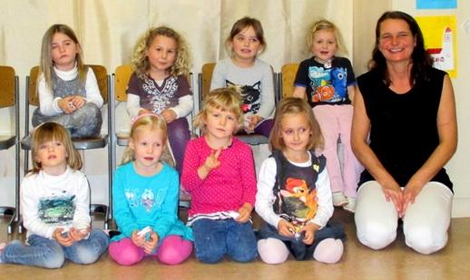 wwwMusikschule 010 - Kopie