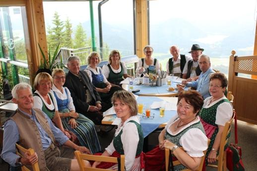 wwwG'sungan und g'spüt auf der Alm (6) - Kopie