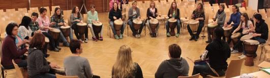 wwwTrommel-workshop (31) - Kopie