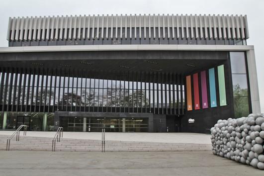wwwlinz-musiktheater-10 - Kopie (1)
