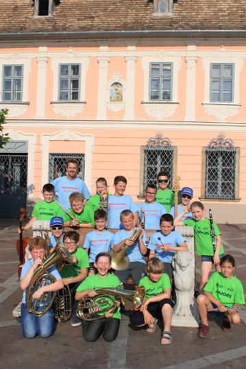 wwwIMG_0213MS_Ungarn_02 - Kopie (2)